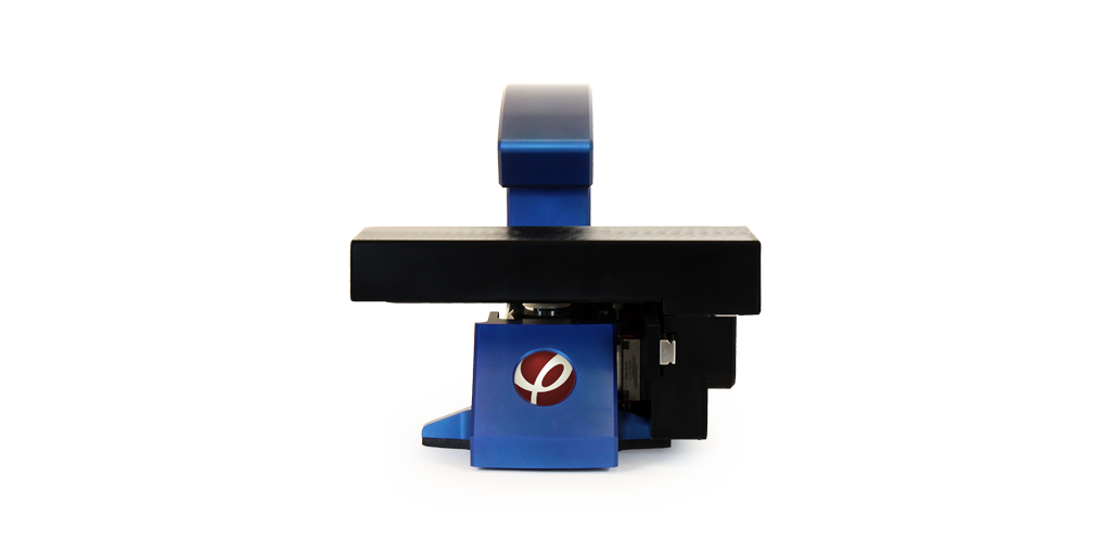 HoloMonitor M4 Live Cell Imaging system