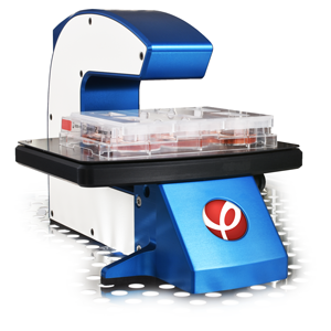 HoloMonitor M4 – label-free live cell imaging & analysis
