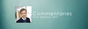 CEO commentary banner