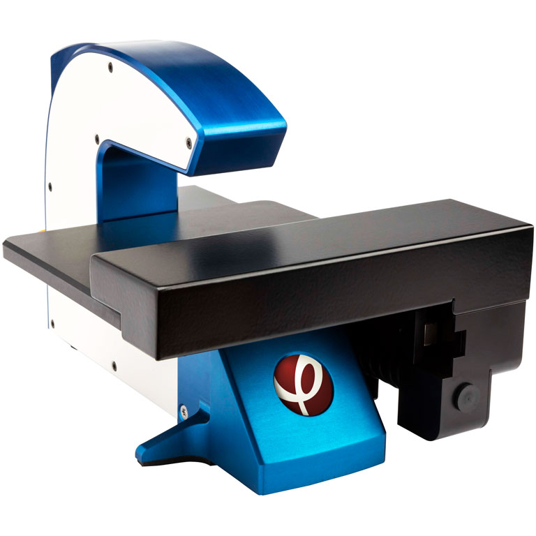HoloMonitor M4 live cell imaging & analysis system